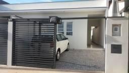 Casa nova terreá 2 Dor ms sendo 1 suite, 2 garagemJardimPanorama Vinhedo Sp.