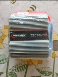 Taramps Ts-400X4