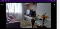 Excelente Apartamento na Pechincha por apenas 80 mil