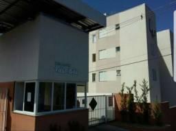 Alugo apartamento em Mandaguaçu