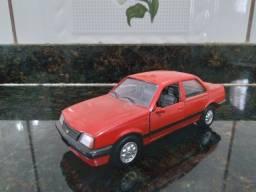 Vendo miniatura Monza