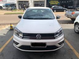 Volkswagen Gol 1.0 12v Track 2018 Completo