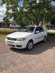 Fiat siena 1.4 2007