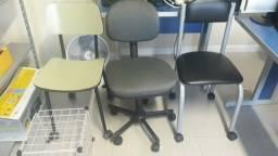 3 cadeiras
