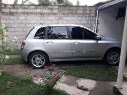 Fiat Stilo 2010 duologic