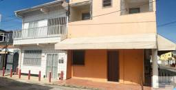Apartamento térreo residencial/comercial - Bairro Pontal
