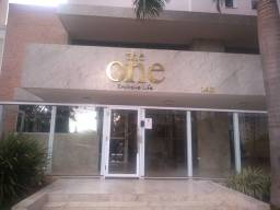 The One 177Mts Torre Laife