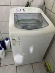 Máquina de Lavar Consul 8L