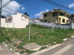 Terreno venda Vila nova