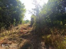 Área com 12 hectares para sítios ou loteamentos, a 23 km de Teresina após o Rodoanel