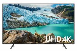 Smart TV Diversas Marcas e Modelos