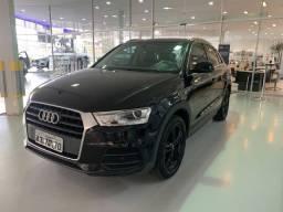 Audi Q3 2017/2017