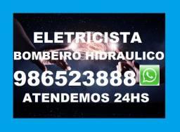 Eletricista Eletricista Eletricista Eletricista Eletricista Eletricista Eletricista