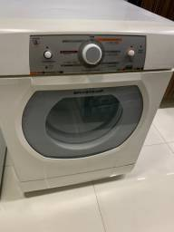 Secadora de roupas Brastemp Ative 10kg