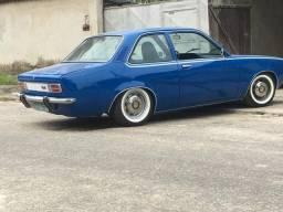 Chevette 81 /    $11.000