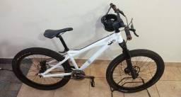 Bike Haro (Dirt)
