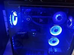 PC Gamer RTX2070