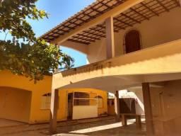 Casa de esquina em Piúma
