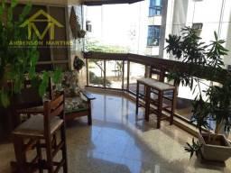 Apartamento 4 quartos em Itapuã Ed. Victor Coser Seraphin Cód.: 16594F