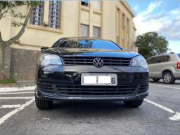 Volkswagen Polo iMotion