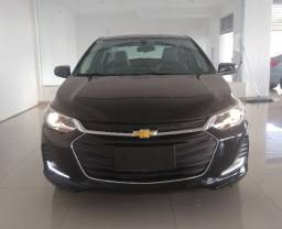 CHEVROLET ÔNIX PLUS PREMIER TURBO 2020