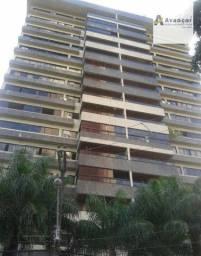Alug Apartamento Madalena ,Zé Maria Corretor Oficial
