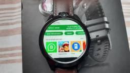 Smartwatch Zeblaze Thor 5 Pro