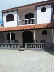 Alugo casas e aptos em Piúma-ES e Marataízes