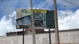 Vendo Lote Comercial no Loteamento Colinas do Park