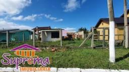 51.981.81.07.11/C281 Início de Construção Próximo a Beira Mar - Santa Terezinha/Imbé