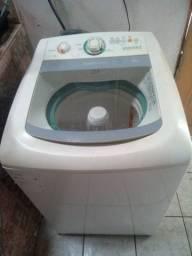 Máquina de lava 10kg
