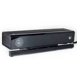 Kinect x box one