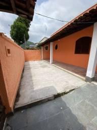 Casa - 03 quartos - Jardim Sulacap - Loteamento