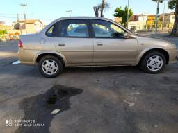 Classic LS 2013 c/ Airbags e ABS 67km R$24.500