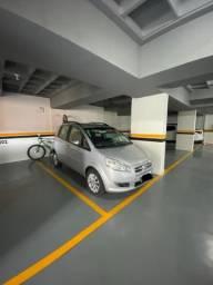 Fiat - Idea Attractive - Carro completo - Motor 1.4