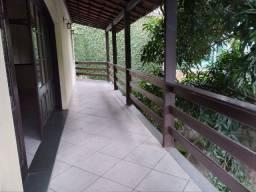 Freguesia Casa Duplex Condomínio 5 quartos 2 suites 3 vagas junto ao verde