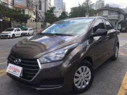 Hyundai HB20 Comfort 1.0 2016+65MKM