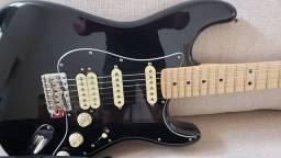 Fender Performer california