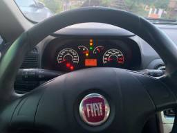 Vendo Fiat Punto Attractive