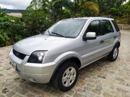 Ecosport 2004 1.6 Xlt,carro completo e revisado,confira!!! Top