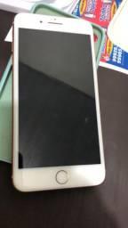iPhone 8 Plus 64gg!