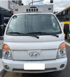 Hyundai HR Fria