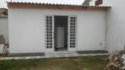 casas pre fabricadas em alvenaria