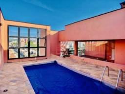 Cobertura Alto Padrão 245 m². 4 Dorm. 4 Vagas. Piscina Privativa. Nova Petrópolis - SBC!