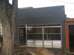 Casa 5 comodos no JD Soares Guainazes São Paulo