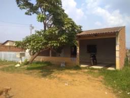 Casa bairro Mariana.