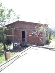 Casa em Maricá Rj. R$ 200