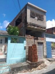 Casa na Ur03 Ibura R$85.000,00 Oportunidade! baixou!