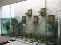 Jardinagem y paisagismo