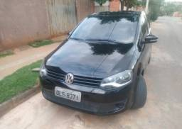 Vendo VW Fox 2013 1.0 65000 km
